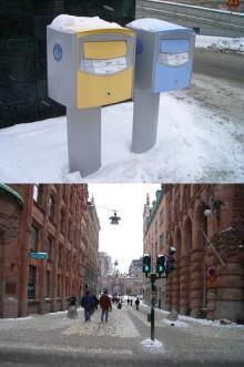 Stockholm3日目