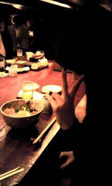 道端アンジェリカオフィシャルブログ「ANGE'S DIARY」Powered by Ameba-081231_2050~01.jpg