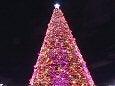 HAPPYクリスマス