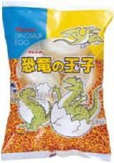 恐竜の玉子ファミリーパック