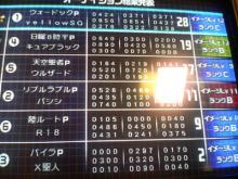 result13