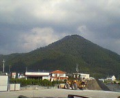 8.10 takasiroyama