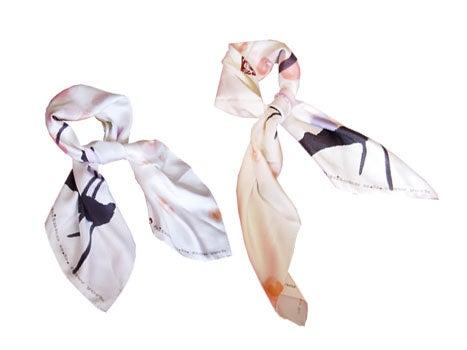 scarves_4