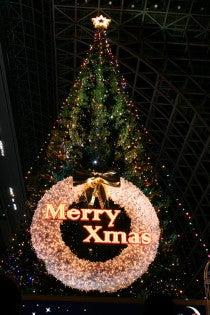 京都駅ビルtree