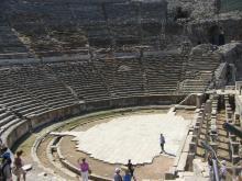 エフェス theater