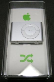 20061121_01