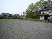 鶴田沼緑地12