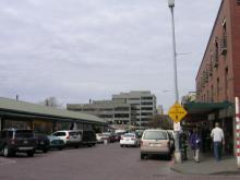 Apr19-090