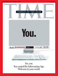 timecover20061225