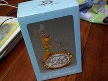 TOKYO Disney RESORT LIFE-P1000885.jpg