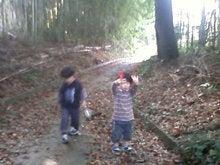 葵と一緒♪-TS3D1382.JPG