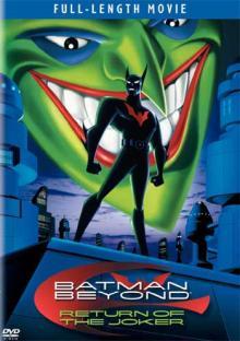 batmanb