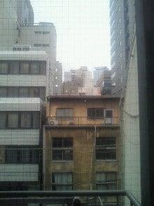 建築士の日記-200902261518000.jpg