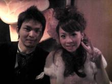 有江結婚2