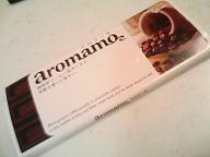 アロマーモ
