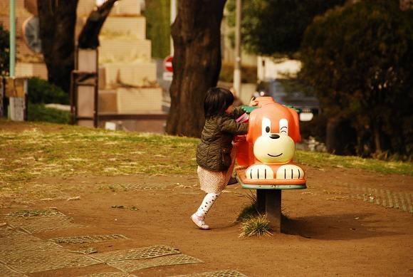 神泉で働くマジシャンのblog-child