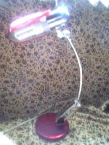 ランプ横向き