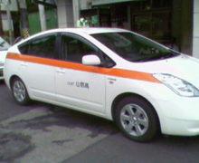 200708311029000.jpg
