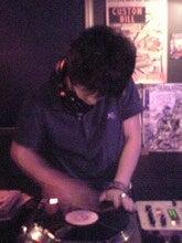 6-9 eM DJヨウ