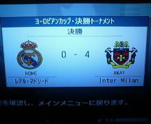 real4-0