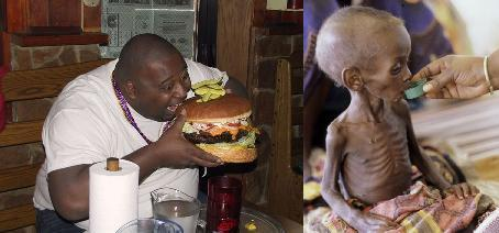 「飢餓 イメージ」の画像検索結果