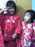 福岡29歳新米ママのブログ。☆・:*:沖縄で子育て*:.☆-Image376.jpg