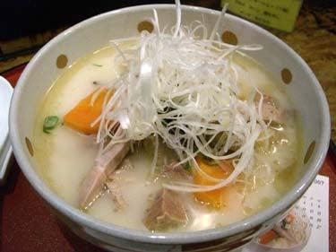 Komurasaki06