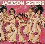 jackson_sisters