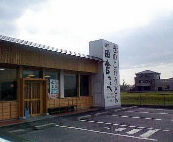 060420_02.jpg