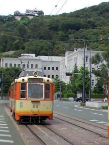 matsuyamajo