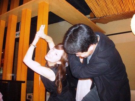 みーたん結婚式08