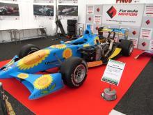 MSJ20089