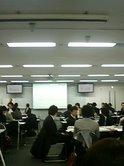 WEBMAN---ネットマーケティングコンサルタントへたれSのブログ-WOM研3
