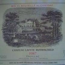 Chateau La…