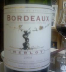 wine0216