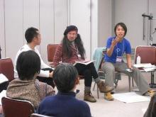 『六ヶ所村ラプソディー』~オフィシャルブログ-samitt6