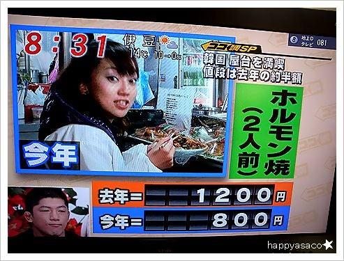 Happy!Happy☆