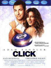 click_ver6