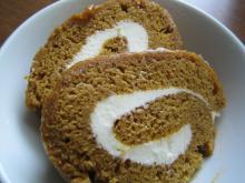 creamcheese roll cake