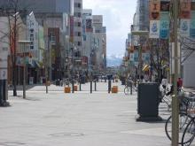 asahikawa3