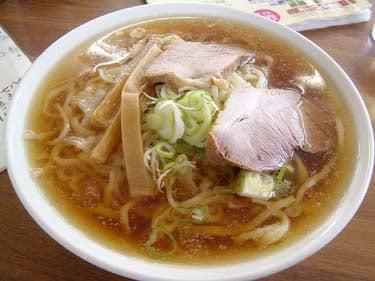 Sankakuya02