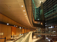 東京国際2