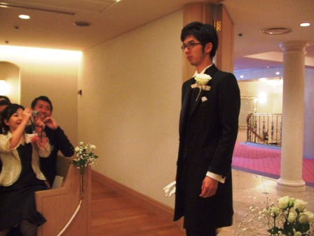 D介結婚式_01