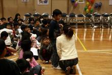 地域を応援する人たちの笑顔-IMG_7646.JPG