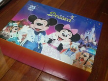 TOKYO Disney RESORT LIFE-P1000892.jpg