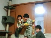 葵と一緒♪-TS3D1452.JPG