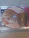 あゆ好き2号のあゆバカ日記-DVD.jpg