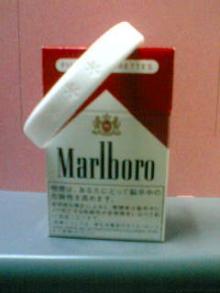 タバコwithWB