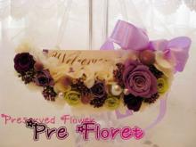 プリザーブドフラワー:Pre Floret-janu_08
