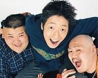安田第サーカス